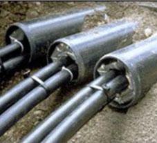 <b>充气式电缆管道封堵系统介绍-阿拉伯语</b>