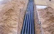 电缆直埋行业标准