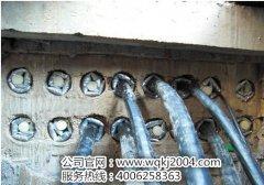 电缆管道封堵气囊-搞定地下电缆井
