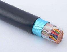 电缆防水技巧