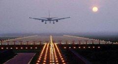 机场助航灯电缆常见故障诊断与排除