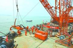 港口变配电站与供配电线路的特点