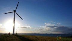 风电产业发展现状及面临的瓶颈