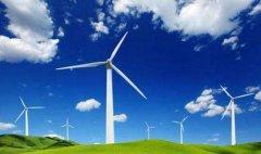 风电行业洗牌进行时 期待反转