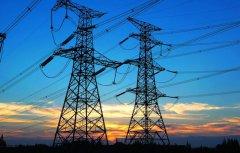 近40年国内电力发展10大成就