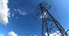 电力工业市场体系建设的伟大成就