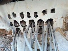 电缆孔洞用什么封堵材料好