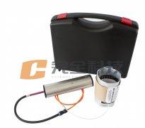 充气式电缆管道密封装置充什么气