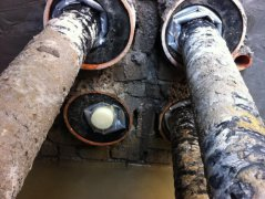 线缆管道封堵器生产厂家